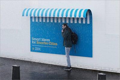 ibm_smartercities_2