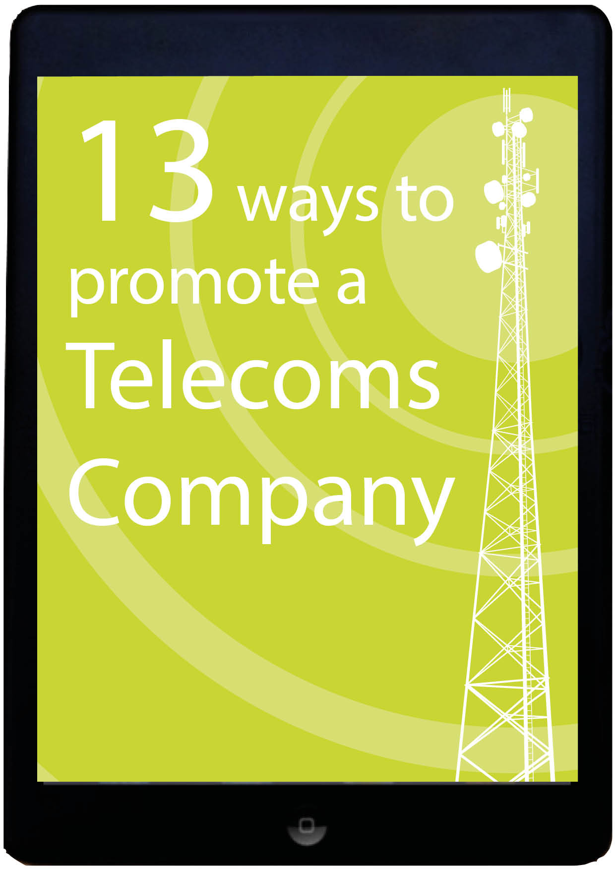 Cover telecoms.jpg
