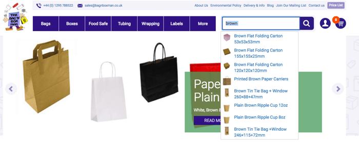 image-of-predictive-site-search