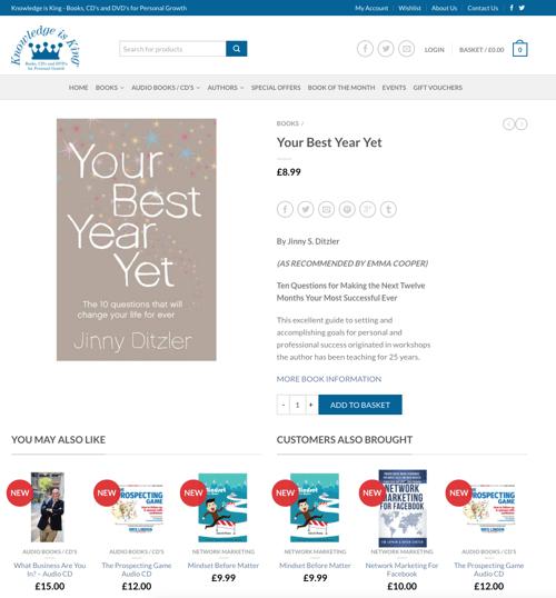 image-of-ecommerce-site-upselling