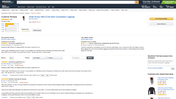 image-of-customer-reviews-ecommerce