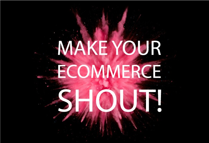 explosion-e-commerce-hero.jpg