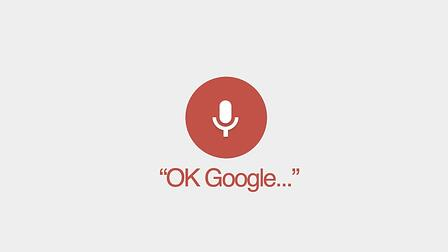 google-search-voice.jpg