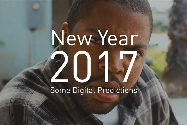 new-year-predictions-2017.jpg