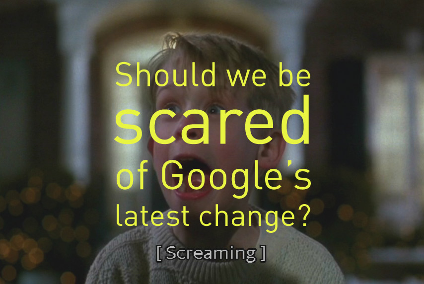 screaming-seo-google-change-snippet.jpg