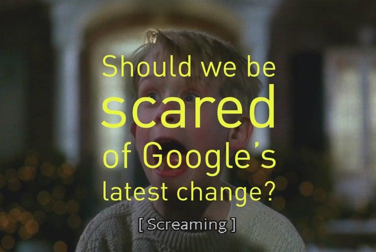 screaming-seo-google-change-snippet.jpg