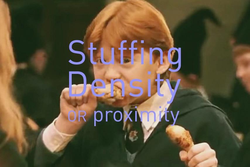 stuffing-density-proximity.jpg