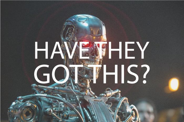 terminator-genisys-.jpg