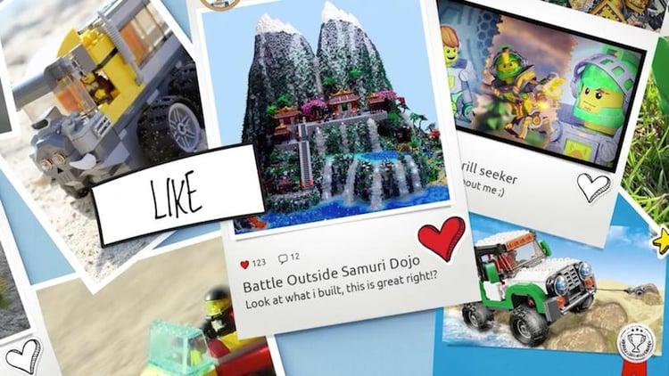 531393-lego-life-social-network.jpg