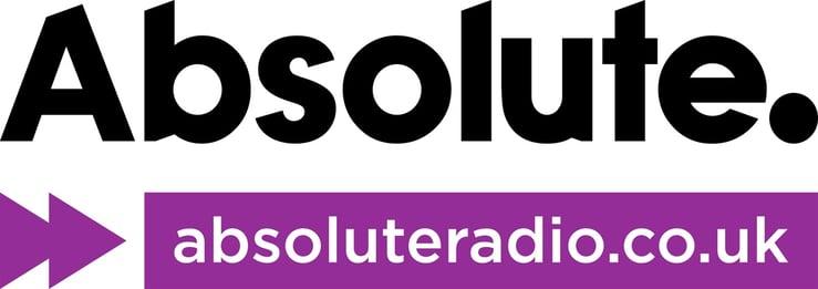 Absolute-radio-logo.jpg