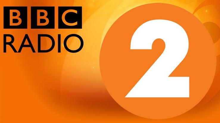 BBC_Radio_2-960.jpg