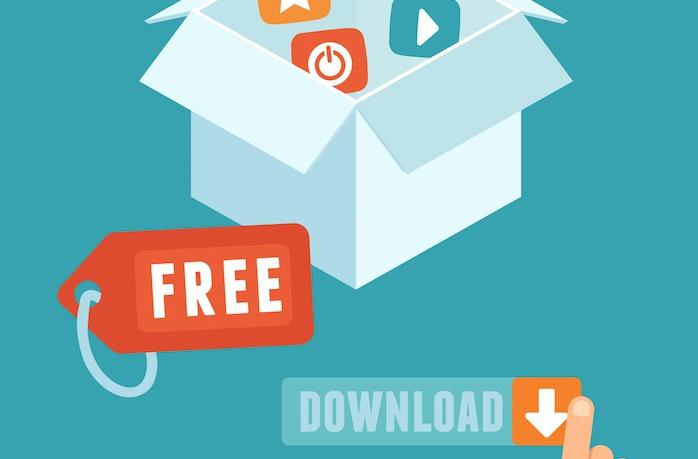 Content_offer-1.jpg