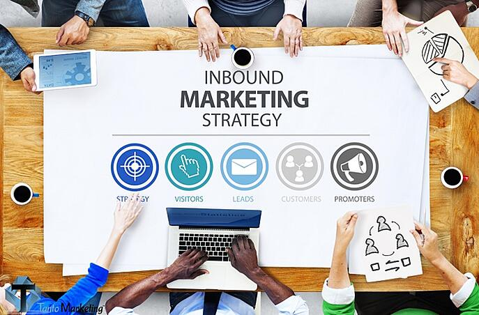 Inbound_Marketing_Campaigns_Ebook.jpg