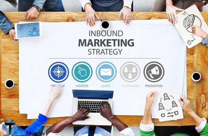 Inbound_Marketing_Campaigns_Ebook.jpg