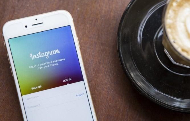 Instagram-marketing.jpg