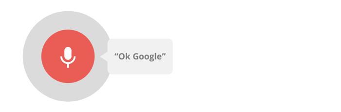OK-Google image
