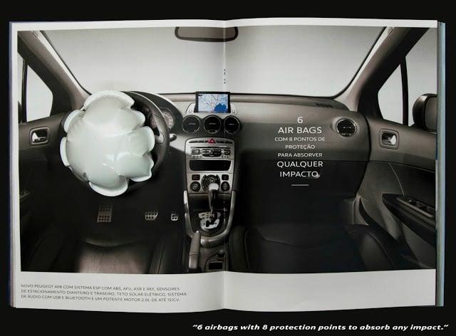 Peugeot-print-interactive.jpg