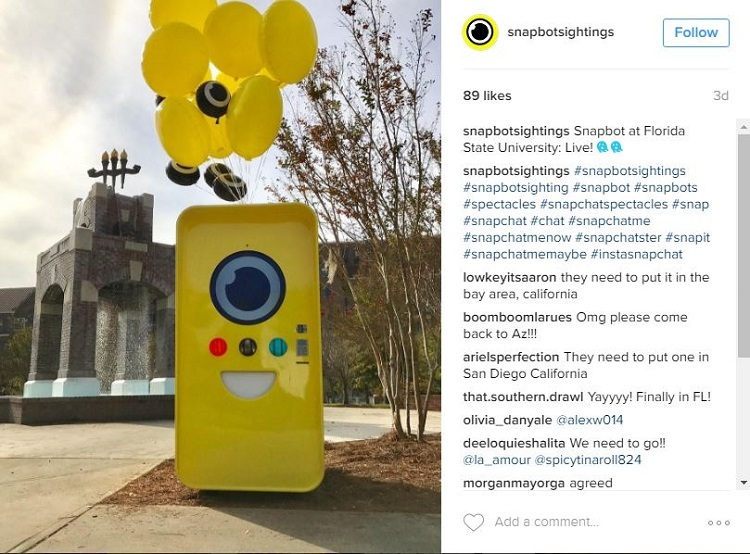 Snapbot_sightings.jpg