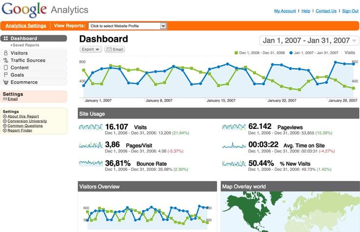 analytics.png