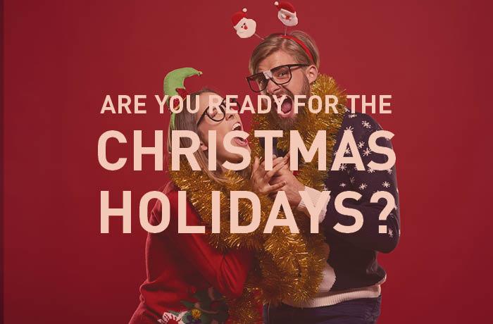 christmas holidays marketing.jpg