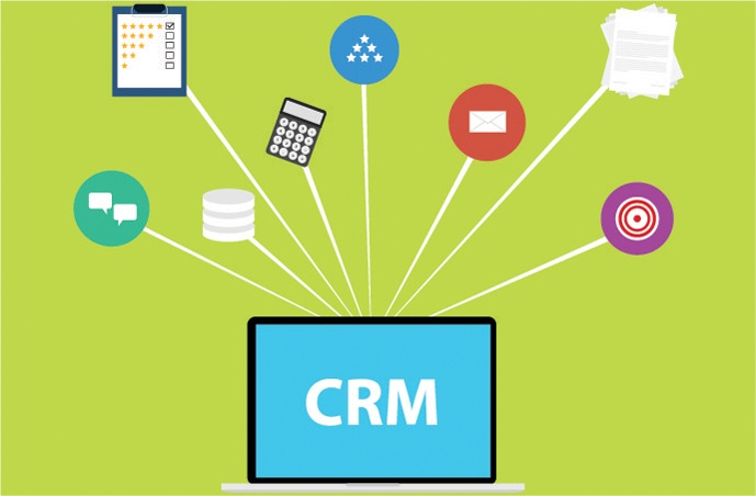 crm strategy at airtel It is the underlying objective of crm strategies that firm would accelerate better result customer relationship management have strong power to make more.