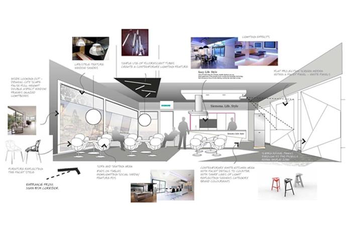 exhibition-planning.jpg