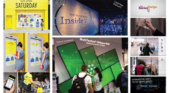 exhibition ideas.jpg