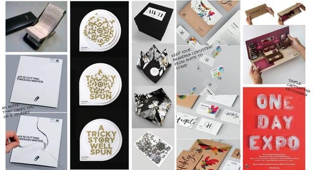exhibition_ideas_51.jpg