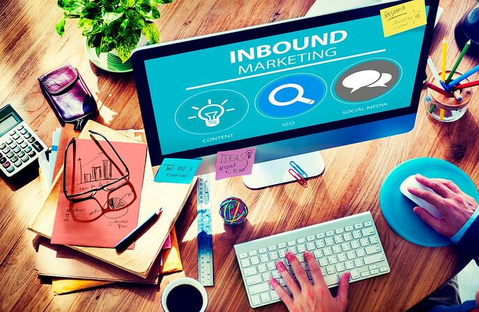 inbound_marketing_myths.jpg