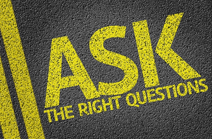 inbound_marketing_questions.jpeg