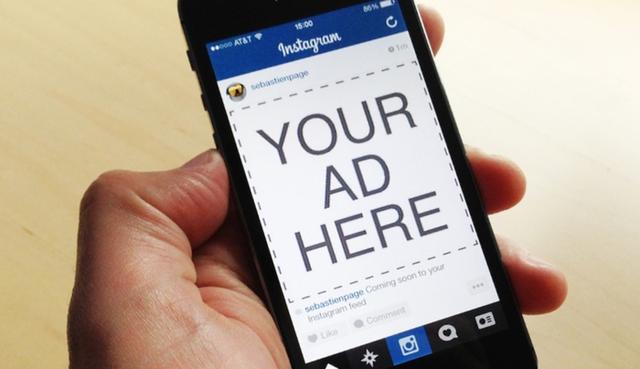 instagram-ads.png