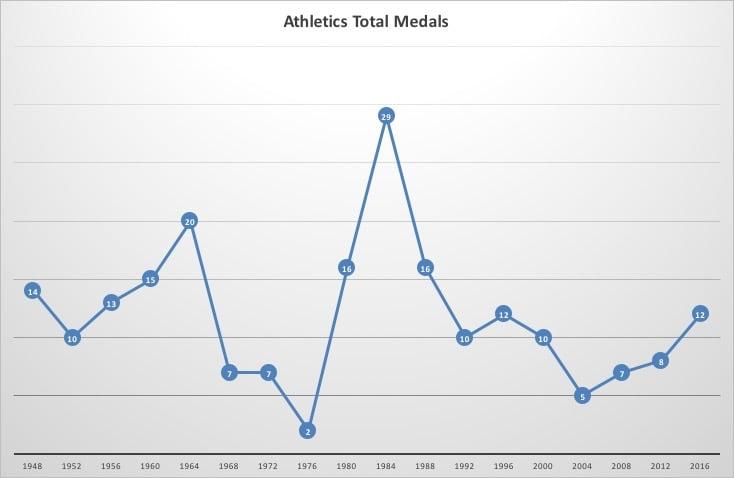 medals_2.jpg