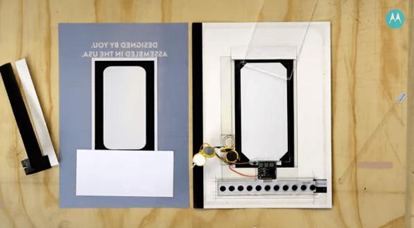 motorola-print-ad.png