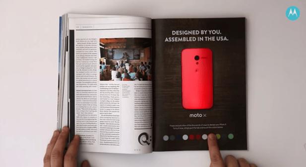 motox-interactive-print.png