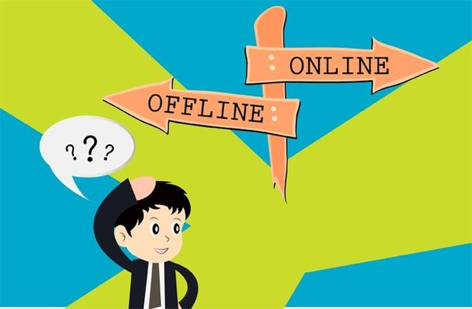 online_and_offline.jpg