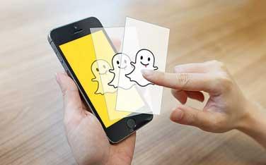 snapchat-for-business1234.jpg