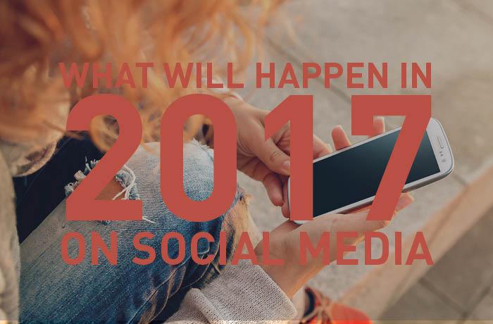 social media 2017.jpg