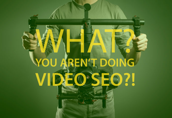 video-seo-hero.jpg