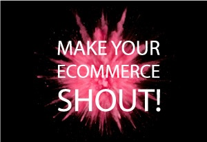 5 ways to add FIRE to your eCommerce site! (without actually burning it)