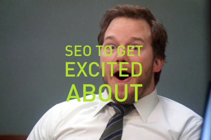 An SEO Marketing Case Study: a success story of epic proportions