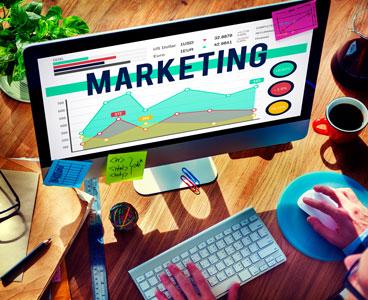 Why Should I Use Inbound Marketing?