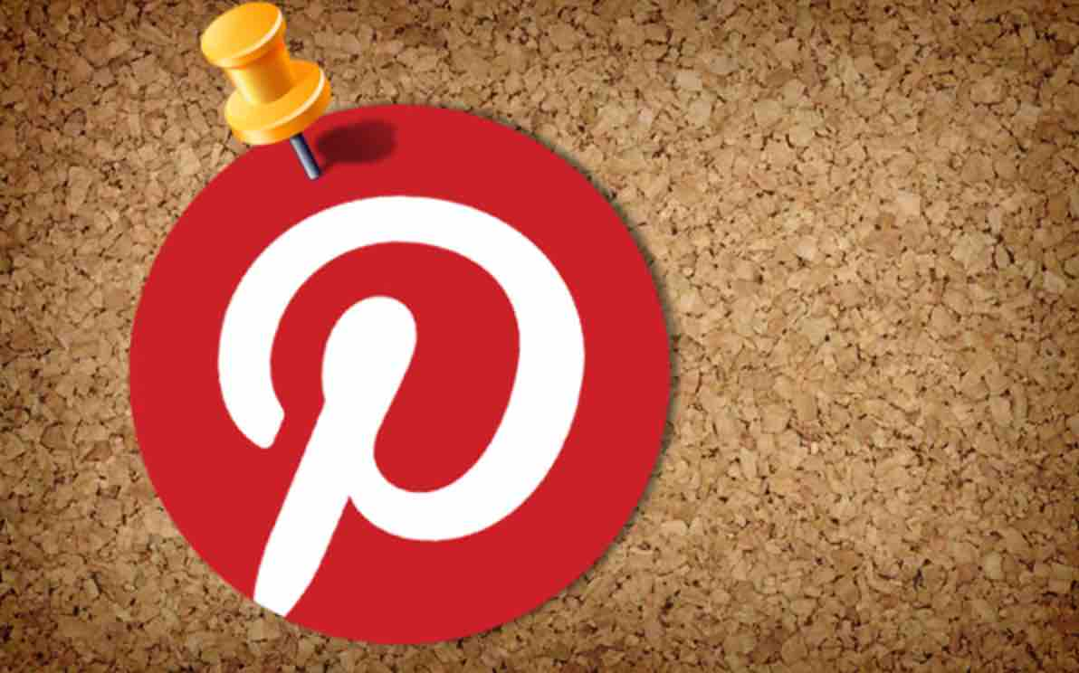 Pinterest For Business: 6 Steps to Success