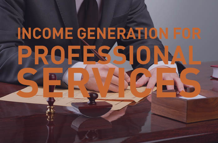 income generation professional services.jpg